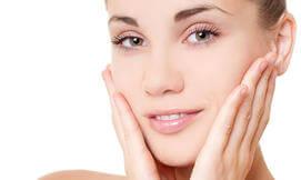 טיפולי פנים לרענון וחידוש העור