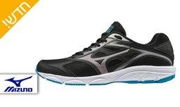 נעלי ריצה MIZUNO לגברים