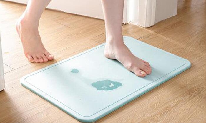 4 שטיח הקסם לאמבטיה
