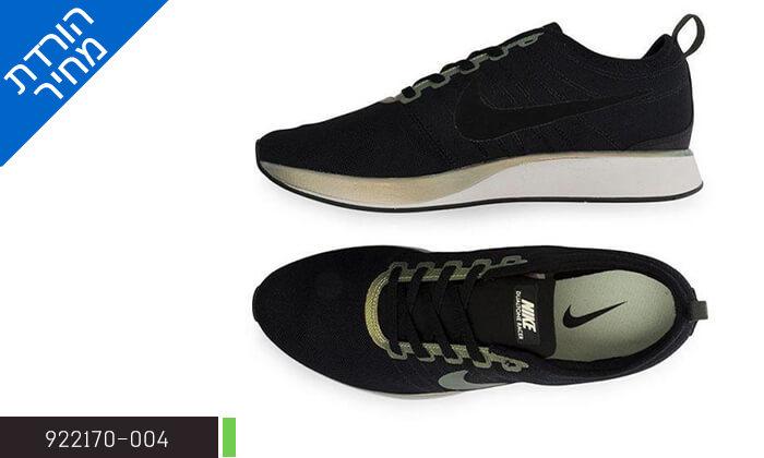 7 נעלי סניקרס נייק Nike Cortez