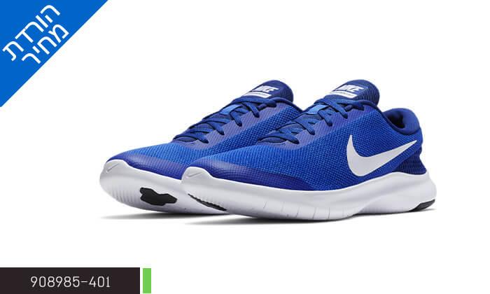 10 נעלי סניקרס נייק Nike Cortez