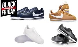 נעלי סניקרס Nike Cortez