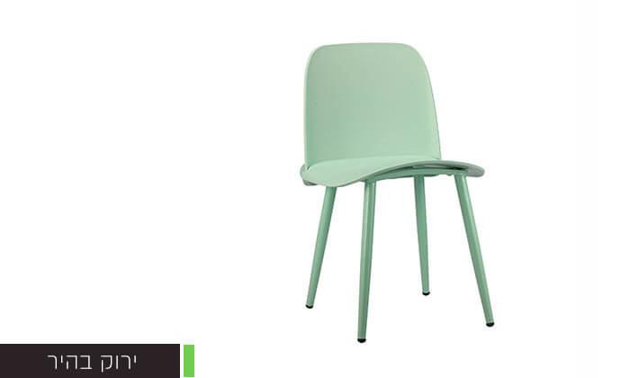 5 ביתילי: כיסא פינת אוכל דגם מאיו