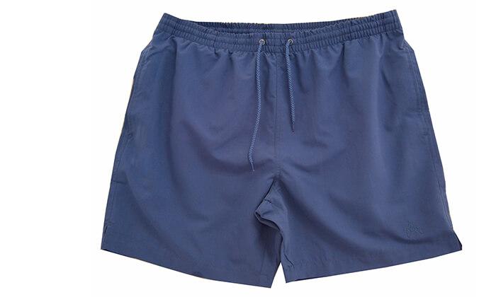 3 זוג מכנסי ספורט מנדפי זיעה T-GOLD