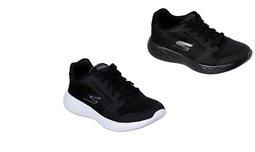 נעליים לנשים סקצ'רס SKECHERS