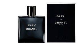 בושם לגבר BLEU DE CHANEL