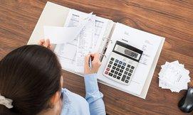 שירותי החזרי מס ללא עמלות