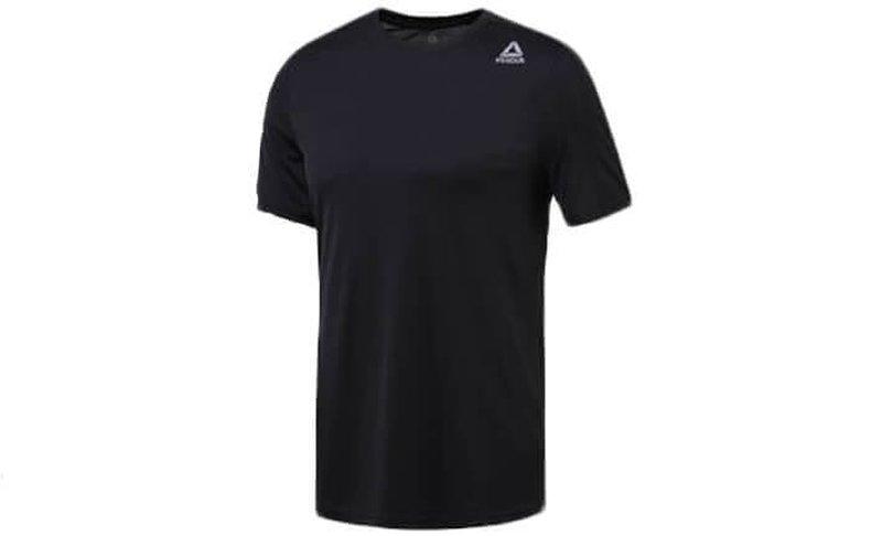 חולצת אימון Reebok לגברים