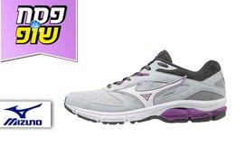 נעליים לנשים מיזונו Mizuno