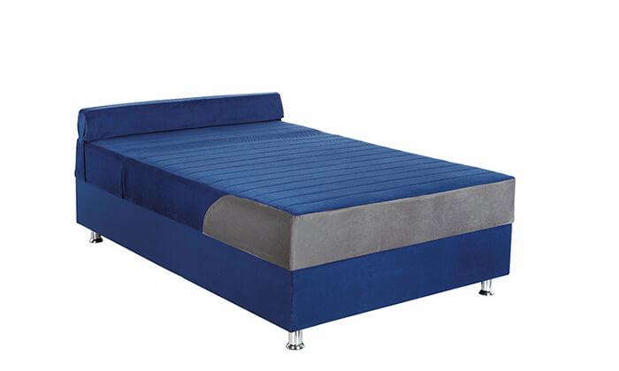 6 מיטה ברוחב וחצי OR design