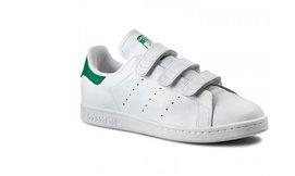 נעליים לגברים אדידס Stan Smith
