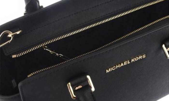 4 תיק לנשים MICHAEL KORS