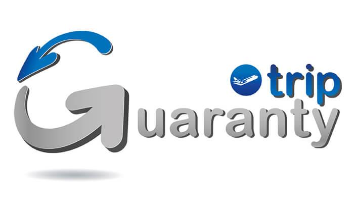2 Trip Guaranty - ביטוח ביטול טיסה מבית הפניקס