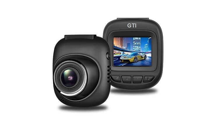 6 מצלמה אלחוטית לרכב