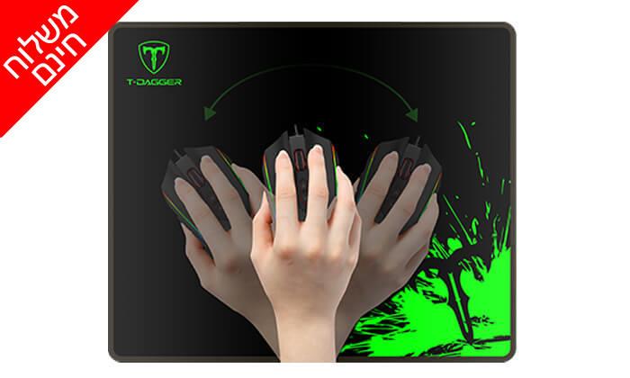 8 מסך מחשב לגיימינג 34 אינץ' LG - משלוח חינם