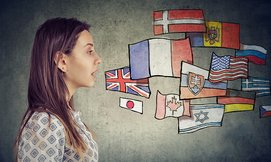 קורסי שפות בביה
