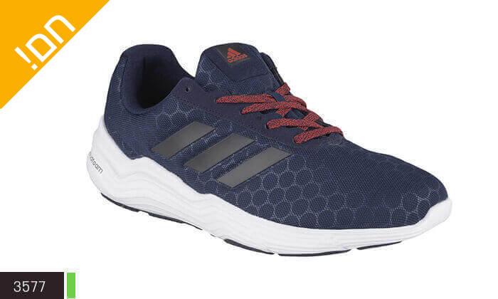 9 נעלי אדידס adidas