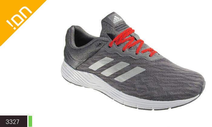 4 נעלי אדידס adidas