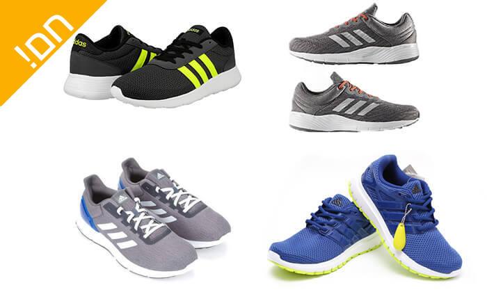 14 נעלי אדידס adidas