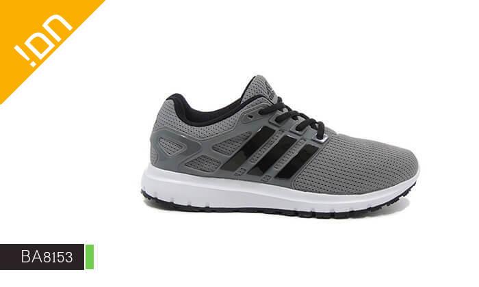 5 נעלי אדידס adidas