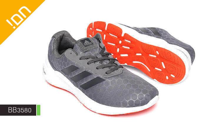 8 נעלי אדידס adidas