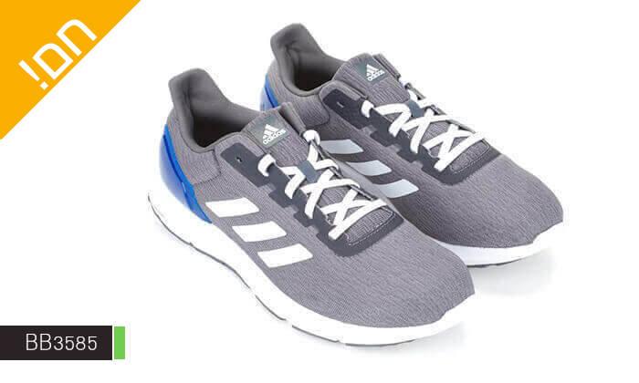 10 נעלי אדידס adidas