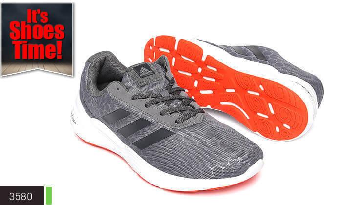 6 נעלי אדידס adidas