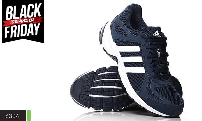 12 נעלי אדידס adidas