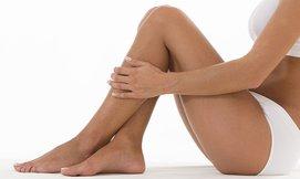 10 טיפולי הסרת שיער במכשיר IPL