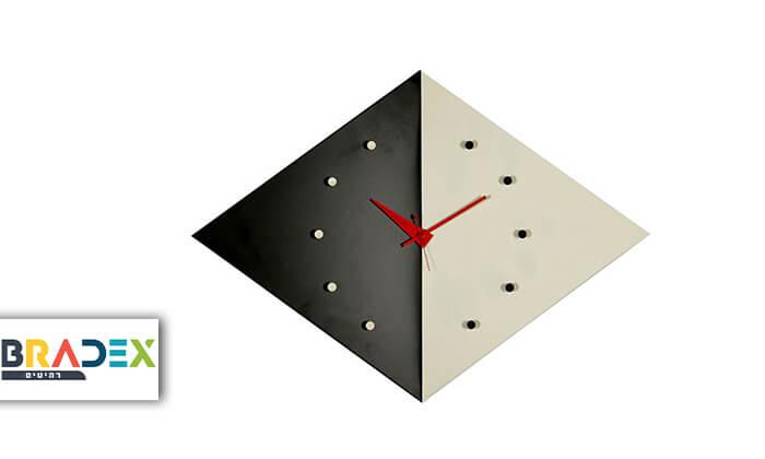 2 שעון קיר Kite