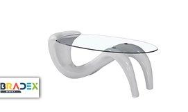 שולחן לסלון Venice