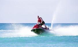 השכרת אופנוע ים
