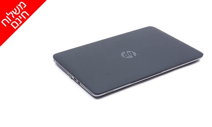 3 מחשב נייד HP עם מסך 14 אינץ' - משלוח חינם!