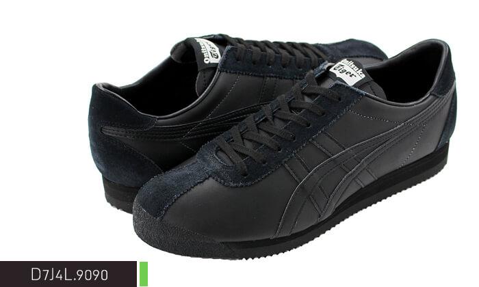 4 נעלי סניקרס יוניסקס asics