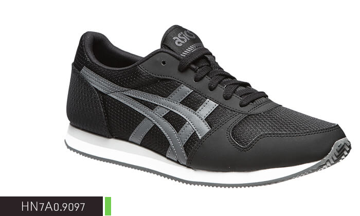 5 נעלי סניקרס יוניסקס asics