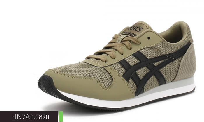 7 נעלי סניקרס יוניסקס asics