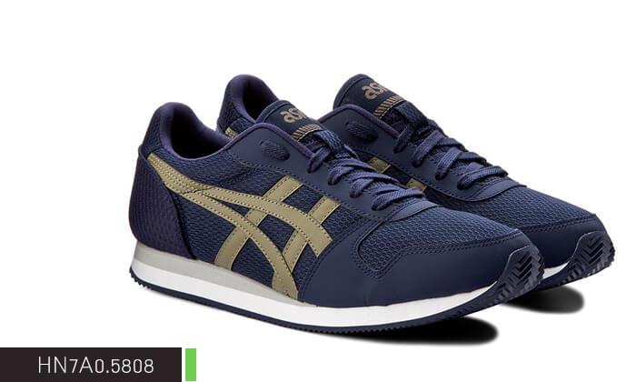 8 נעלי סניקרס יוניסקס asics