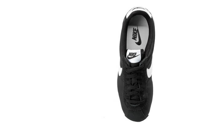 5 נעלי אופנה Nike