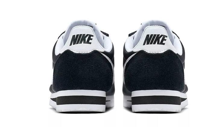 6 נעלי אופנה Nike