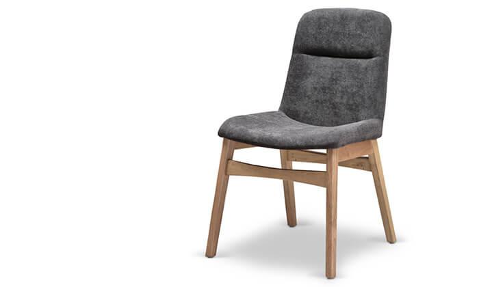 6 שמרת הזורע: כיסא לפינת אוכל