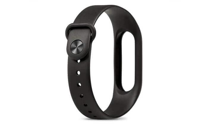5 שעון ספורט עם מסך מגע