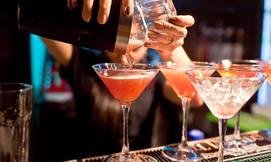 סדנאות אלכוהול בזמן אמיתי