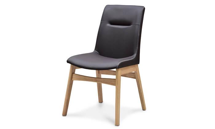 5 שמרת הזורע: כיסא לפינת אוכל