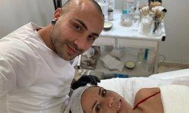טיפולי פנים ב-K.Icosmet