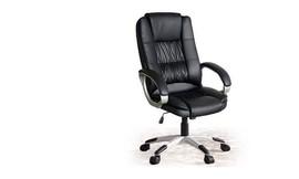 כיסא מנהלים דגם אקזקיוטיב