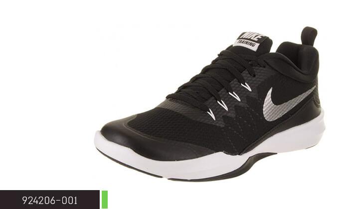 4 נעלי ריצה לגברים נייק Nike