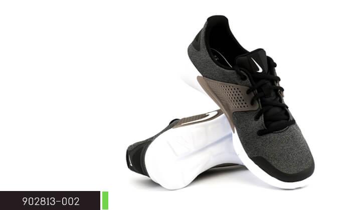 7 נעלי ריצה לגברים נייק Nike