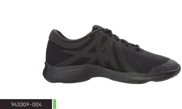 9 נעלי ריצה לנשים ונוער נייק Nike