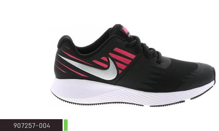 11 נעלי ריצה לנשים ונוער נייק Nike