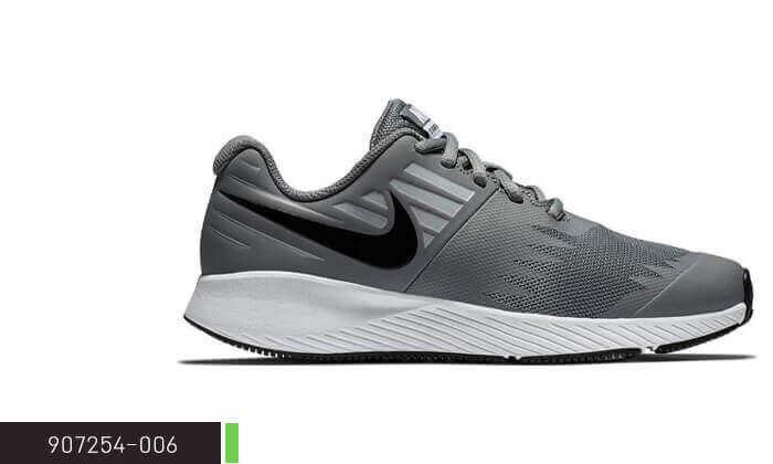 13 נעלי ריצה לנשים ונוער נייק Nike